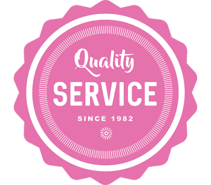 Quality Service Pest Control Sydney